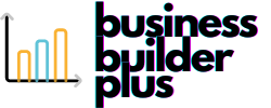 Businessbuilderplus.net.fi